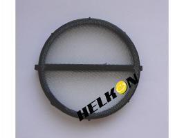 Mikro filtr GASTON