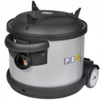PROFI 2 průmyslový vysavač