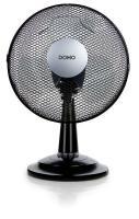 DOMO DO8139 stolní ventilátor