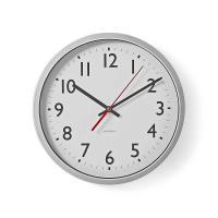 BasicXL BXL-WC10 nástěnné hodiny