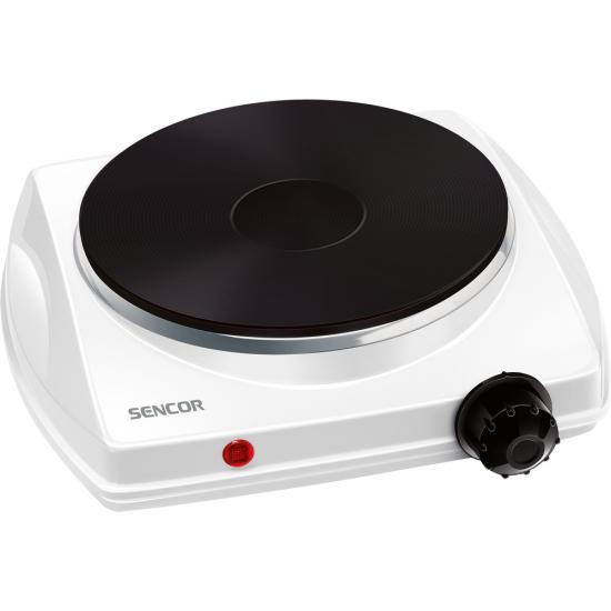 SENCOR SCP 1500 elektrický vařič