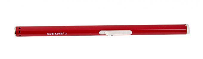 TUBY plamínkový zapalovač plynu