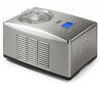 DOMO DO9066I stroj na zmrzlinu kompresorový