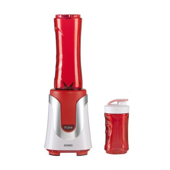 DOMO DO434BL smoothie mixér