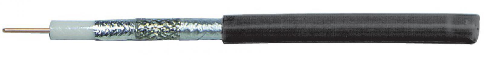 Koaxiální kabel EMOS CB113UV