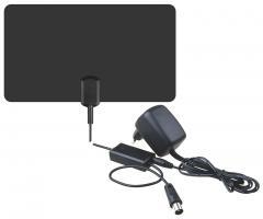 EMOS BEN9023 DVB-T pokojová anténa