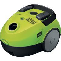 SENCOR SVC 52GR-EUE2 podlahový vysavač