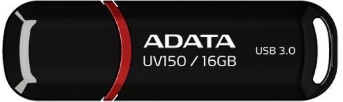 ADATA UV150 16Gb USB 3.0