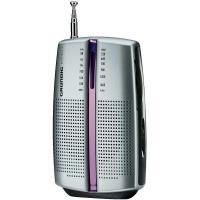 GRUNDIG PR 3201 CITY (BOY) 31 kapesní radiopřijímač