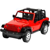 BUDDY TOYS BRC 10.110 RC Jeep 1/10