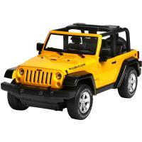 BUDDY TOYS BRC 10.111 RC Jeep 1/10
