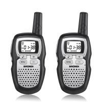 BRONDI FX Compact Sport TWIN vysílačky