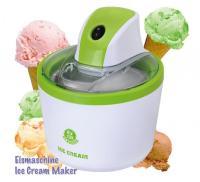 KALORIK ICE 1000 NYC zmrzlinovač