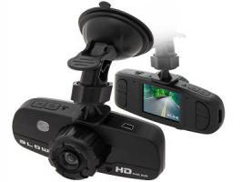 BLOW BLACKBOX F260 autokamera