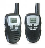 SWITEL WTE2310 TWIN vysílačky