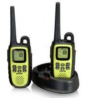 SWITEL WTF735 TWIN vysílačky