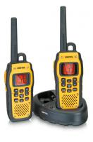 SWITEL WTF800 TWIN vysílačky