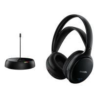PHILIPS SHC5200/10 bezdrátová sluchátka