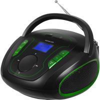 SENCOR SRD 230 BGN USB/MP3 radiopříjímač