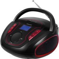 SENCOR SRD 230 BRD USB/MP3 radiopříjímač