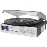 SENCOR STT 210U gramofon