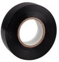 Izolační páska PVC černá 19/10m
