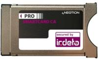modul IRDETO NEOTION CI+ professional 8