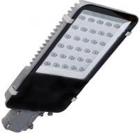 Pouliční svítidlo 30W LED