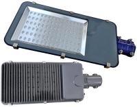 Pouliční svítidlo 120W LED