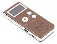 AK227 digitální diktafon