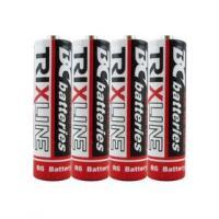 Baterie TRIXLINE R6 tužková