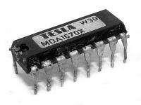 MDA1670X