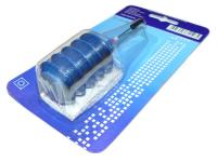 MP 1111-BC1 modrá