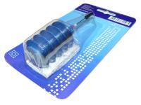 MP 0102-BC1 modrá