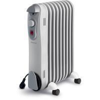 SENCOR SOH3009BE olejový radiátor