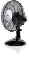DOMO DO8138 stolní ventilátor
