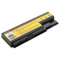 Baterie ACER ASPIRE 5220 / 5920 4400mAh 11.1V