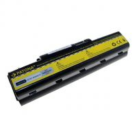 Baterie ACER ASPIRE AS09A31 8800mAh 11.1V