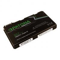 Baterie ACER EXTENSA 5220 5200mAh 11.1V
