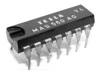 MAS560AG