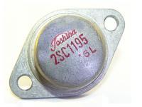2SC1195
