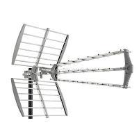 FUBA DAT912 LTE DVB-T anténa