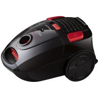 SENCOR SVC 6001BK-EUE3 podlahový vysavač