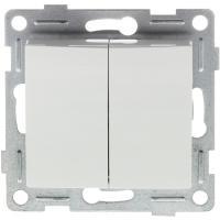 RETLUX RSA P05 PENNY vypínač č.5