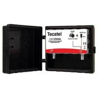 TECATEL MAX204-LTE domovní zesilovač