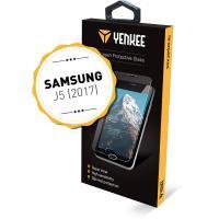 YENKEE YPG NO06 ochr. sklo Samsung Galaxy J5 17