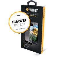 YENKEE YPG ETE06 ochr. sklo Huawei P20 Lite