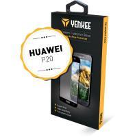 YENKEE YPG ETE07 ochr. sklo Huawei P20