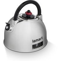 LAMART LT7037 minutka konvička fan
