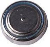 Baterie alkalická AG10